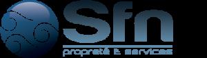SFN - Nettoyage, Propreté et Services