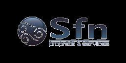 SFN, SFN entreprise, SFN propreté, entreprise de nettoyage, societe nettoyage bureau, société nettoyage paris, entretien locaux entreprise, nettoyage bureaux paris, société de nettoyage ile de France