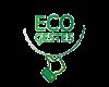 sfn sarl, respect de l'environnement, pour l'environnement, ressources naturelles
