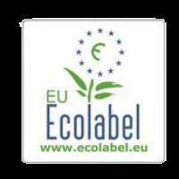 SFN RSE, écolabels, développement durable, RSE, engagements, engagements de sfn, recycler, empreinte écologique, produits verts, produits respectueux de l'environnement