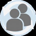 sfn engagements, sociéte nettoyage professionnel, societe nettoyage paris, société de nettoyage ile de france, prestation de nettoyage, service de nettoyage paris, travaux de nettoyage, agents d'entretien, pour les professionnels